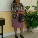 Leonor Dugall