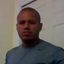 Hno. Alvin Castillo.  786-209-7564