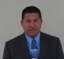 Hno. Douglas Gomez. 305-896-1004