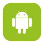 MetroUI-Folder-OS-OS-Android-icon-e1412814295261